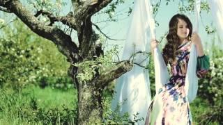 Погориловська Юлія(, 2014-05-15T12:34:17.000Z)