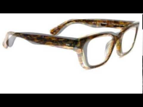 womens-reading-glasses
