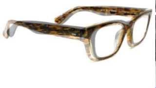 Womens Reading Glasses