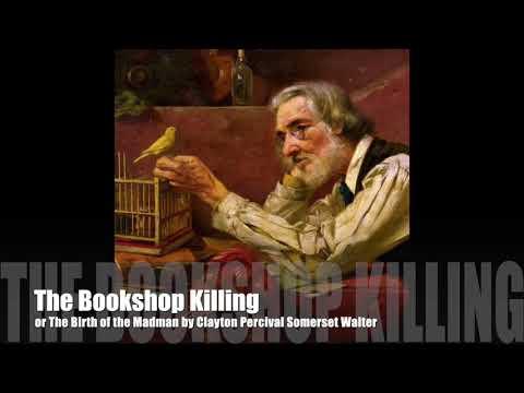 acquaintance of sherlock holmes book download