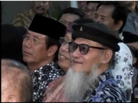 Goro Goro Gareng Cak Dikin Ngamukk..