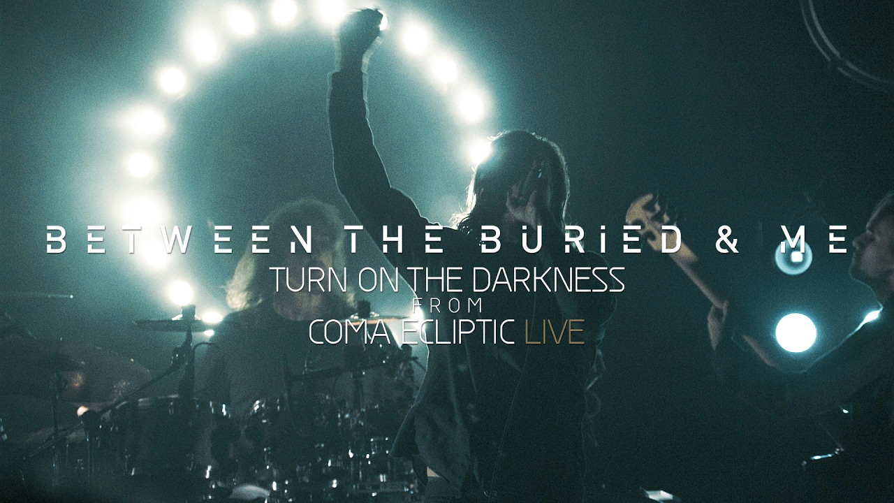 between the buried and me discography torrent