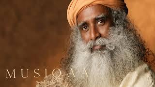 Sounds of Isha ⋄ Music for Joy ⋄ Instrumental