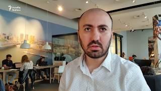 E-Təbib vasitəsilə telefondakı şəxsi məlumatlar ələ keçirilə bilərmi? - Ekspertlər narahatdır