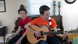 """Video """"Madly in Love"""" by Jonathan and David Harris download MP3, 3GP, MP4, WEBM, AVI, FLV Oktober 2018"""