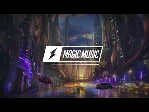 TRAP ► AR x Raddix - Slide Thru ft. Eleo and Jay Lazey (E.P.O Remix)
