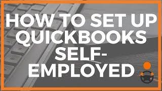 Comment configurer QuickBooks indépendants - Tutoriel pour Uber Pilotes