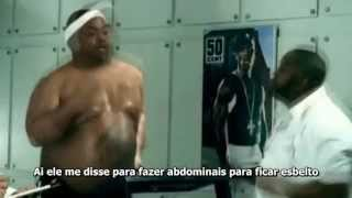 D12 - My Band Legendado