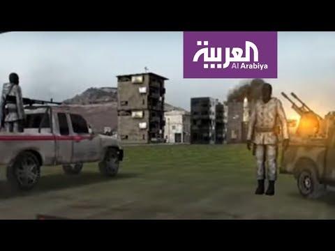 إدلب تخلط أوراق اللاعبين في سوريا  - نشر قبل 9 ساعة