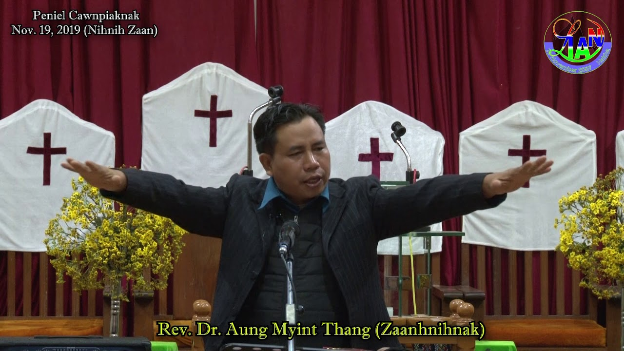Image result for dr. aung myant thang""