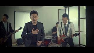 THE POTTERS - INGATKAH KITA (Official Video Clip) Mp3