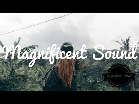 Pavel Svetlove - I Feel