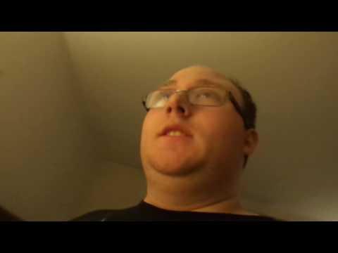Vlog: Job Details, Update, and Life Itself
