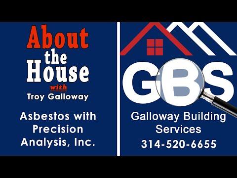 asbestos-with-precision-analysis,-inc.-january-2nd,-2020