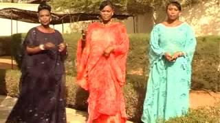 Koulabegue - Fatou Gueweul
