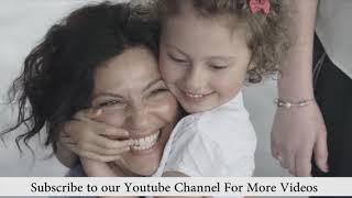 Mother Emotional Song | Maa Jesi Hasti