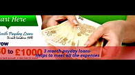 Best places for a payday loan photo 2