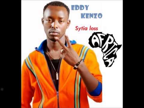 Sitya Loss - Eddy Kenzo