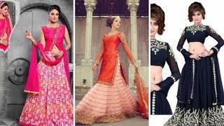 Rakhi / Raksha Bandhan Outfit Ideas // Raksha Bandhan Lookbook 2017