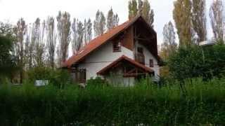 Частные дома в Австрии. Как выглядит и сколько стоит свой дом? - 1