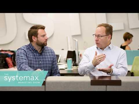 Aligning Sales and Marketing - w/ Bob Barber