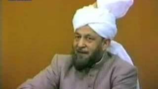 Darsul Quran - 1986 - 05-11- Part 7/8