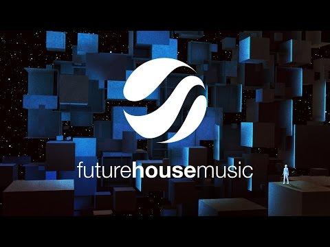 Freaky Bass & Eric Mendosa ft. Max C - Round & Round (Retrohandz Remix)