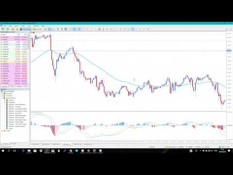Real-Time Daily Trading Ideas: Thursday, 19th April: Nenad about EURUSD, GBPJPY & Brent