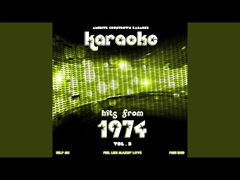 Griechischer Wein (In The Style Of Udo Jürgens) (Karaoke Version)