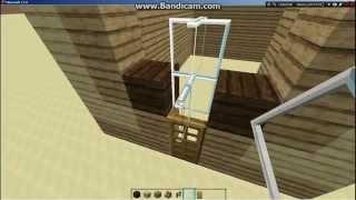 Уроки строительства (ч.1)