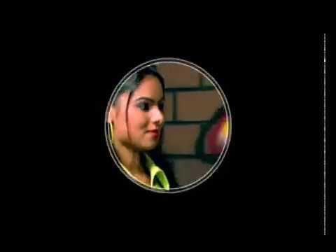 (tubidy.io)saat-samundar-paar-bollywood-dance-remix-video-song-dj-remy