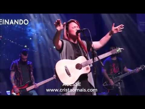 FORNALHA DUNAMIS TOUR - BRASÍLIA
