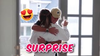 a-boy-from-school-surprises-kesley-the-leroys