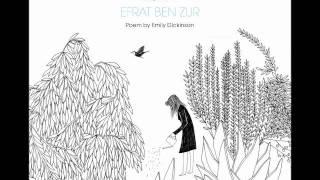 Efrat Ben Zur - Robin