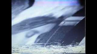 Franz Mesko - Yo lo encuentro (ft. Matiah Chinaski, Mantoi & Dj Caso) (Video Oficial)