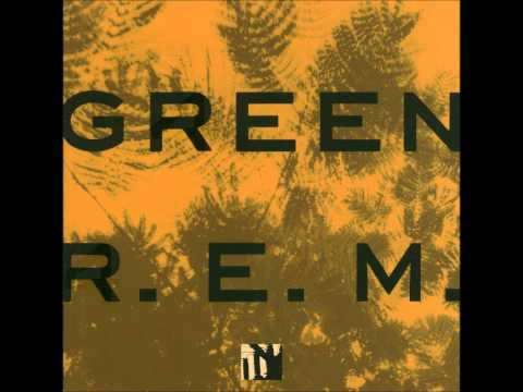 REM - Untitled (Track 11)