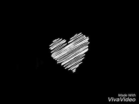Love is Patient, Love is kind (Lyric video)