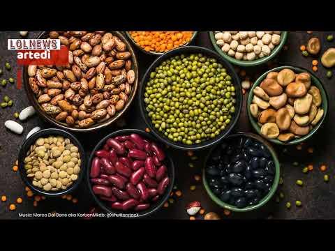 dieta-dei-legumi:-perdere-3-kg-in-un-mese.-il-menù-da-seguire-senza-sforzi