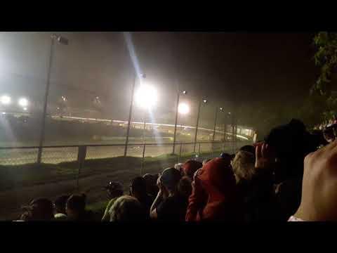 Grandview Speedway Part 2