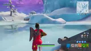 Playing the world cup fortnite PS4 Code ZYC-BYLAYTSU