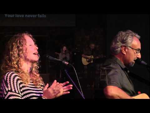 Worship - August 6, 2015