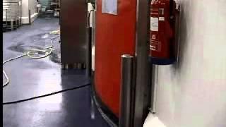 high speed door indonesia,rapid door indonesia call 0216627526 Thumbnail