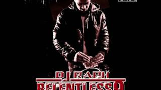DJ Raph Relentless 6,7,8 and 9!