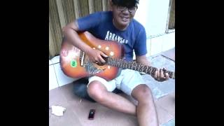 Video Cabe cabean versi pop reggae download MP3, 3GP, MP4, WEBM, AVI, FLV Agustus 2017