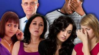 Are You at Risk for Depression? (Mental Health Guru)