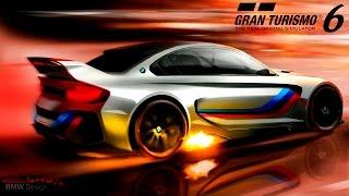 BMW Vision Gran Turismo Суперлицензия - 10 кругов Silverstone | Gran Turismo 6(Подпишитесь чтобы не пропустить новые видео. Подписаться на канал - http://bit.ly/Join_Sonchyk Плейлист - http://bit.ly/Sonchyk_Play_..., 2016-06-09T08:12:35.000Z)