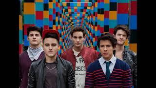 Top 7 Boy Bands Mexicanas (Nueva Generación)