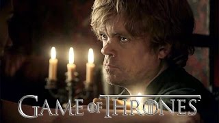 Game Of Thrones [Wicked Game]