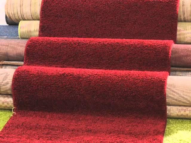 Best Deal Carpet