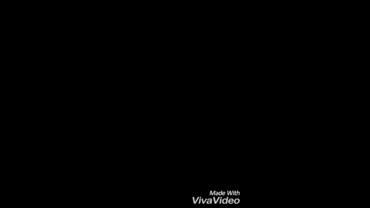All Black Wallpaper พื้นหลังสีดำ Youtube